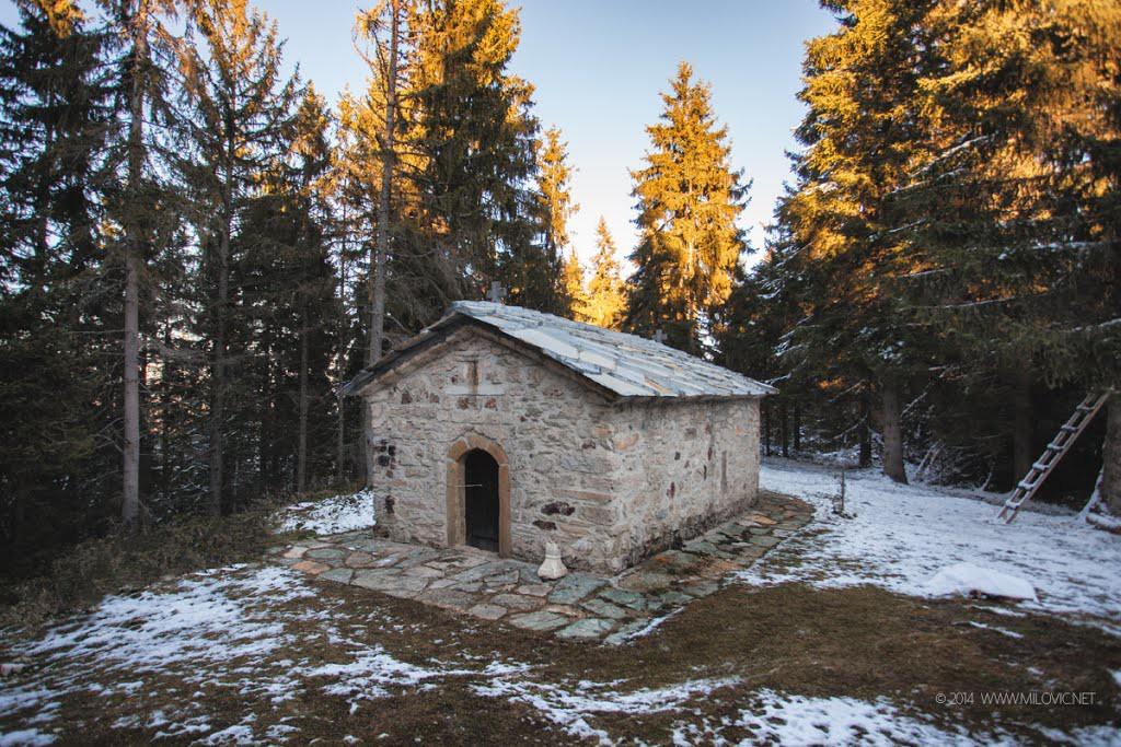 crkva-sv-nikole-u-rudnu