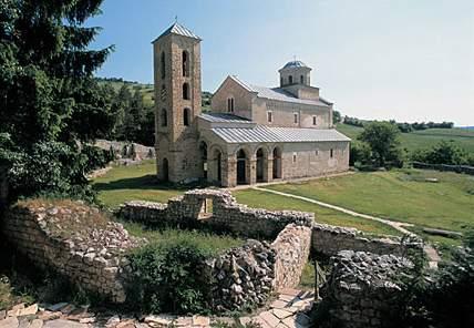 manastir-sopocani