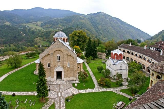 manastir-studenica