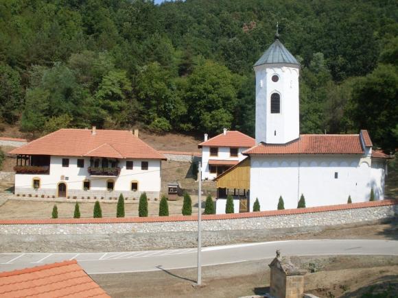 manastir-vujan-1