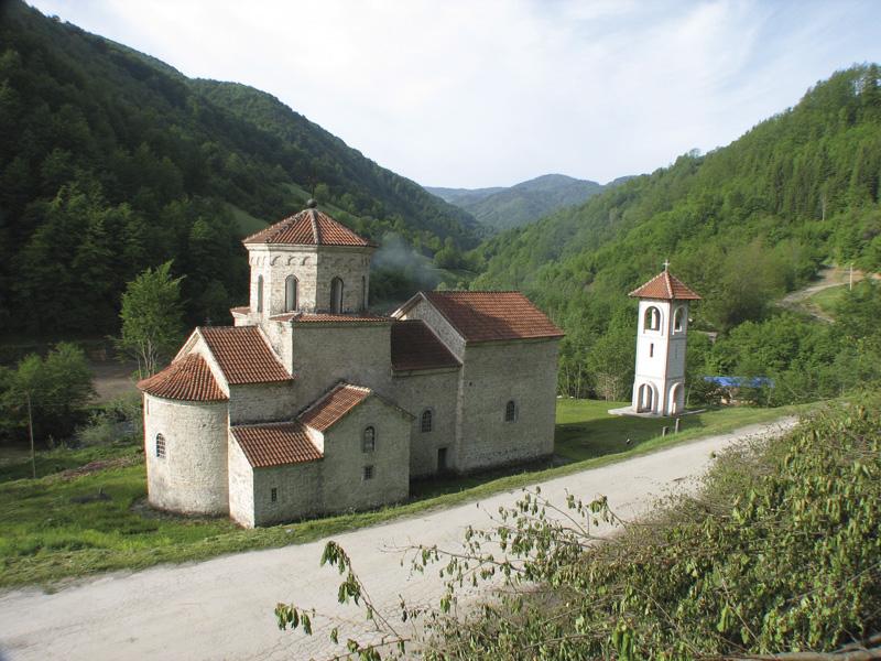 manastir_pridvorica_1_2