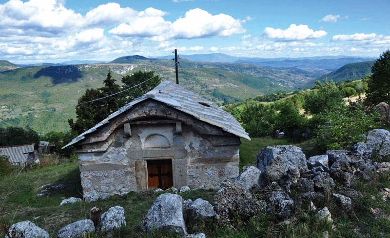 rep-crkva-sv-lazara-zivalic