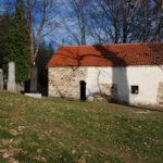 DSC_0382 Crkva Sv.Petra i Pavla-Kriva Reka-Brus