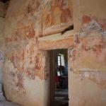 DSC_0392 Crkva Sv.Petra i Pavla-Kriva Reka-Brus