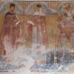 DSC_0397 Crkva Sv.Petra i Pavla-Kriva Reka-Brus