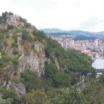 Stari-grad-Uzice-foto-S-Jovicic