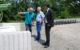 Обилазак радова и утврђивање стања на ратним меморијалима на територији града Краљева