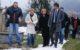 Завршени радови на конзервацији најугроженијих споменика и њиховој презентацији на сеоском гробљу у Негришорима