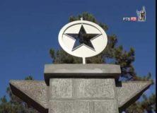 Завршени конзерваторско рестаураторски радови на споменику у Жичи