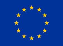 """Представљање пројекта """"Музејске приче"""" финансираног из ИПА ИИ програма прекограничне сарадње Босна и Херцеговина-Србија 2014-2020"""